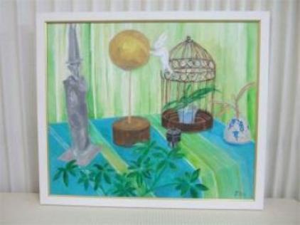 20110520絵画教室大人の絵
