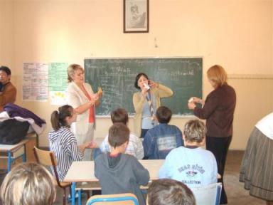 20070902コソボの子どもー3