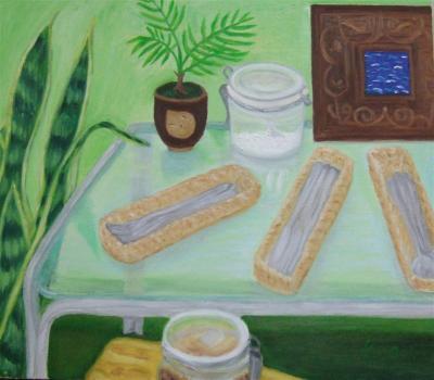 20110209油絵1