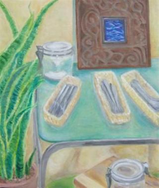 20110209油絵2