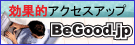 BeGood