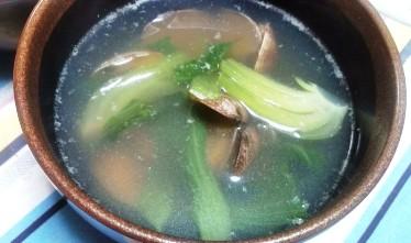 101219スープ