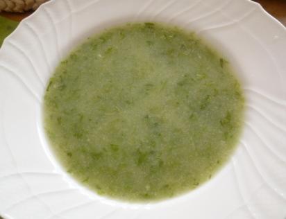 111210スープ