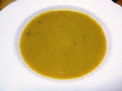 111105スープ