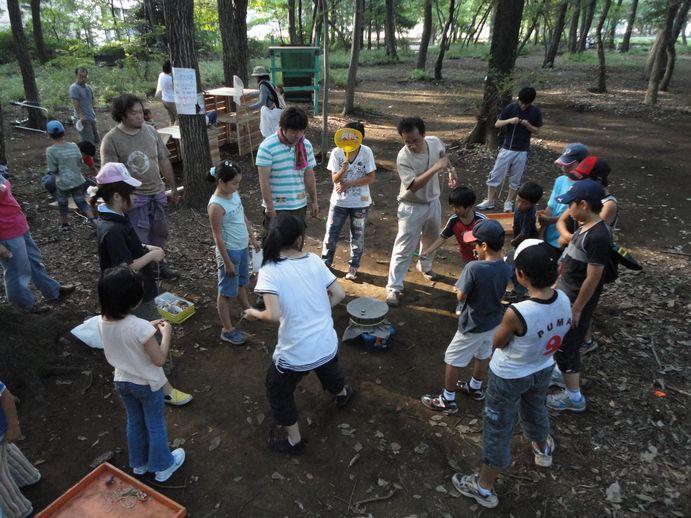 2010森遊ベーゴマ大会.jpg