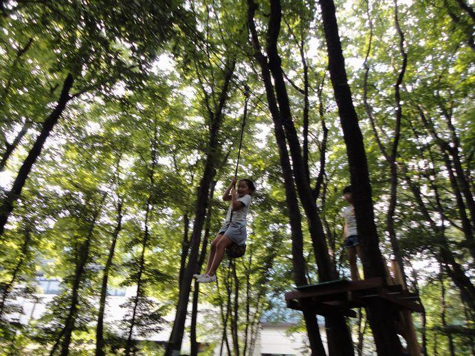 2010森で遊ぼう4.jpg