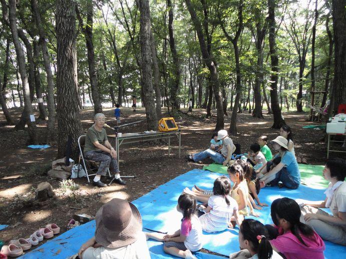 2010森で遊ぼう3.jpg