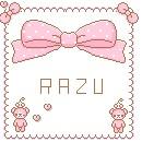 PAZU1.jpg