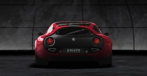 Zagato-Alfa-TZ3-Corsa-12.jpg