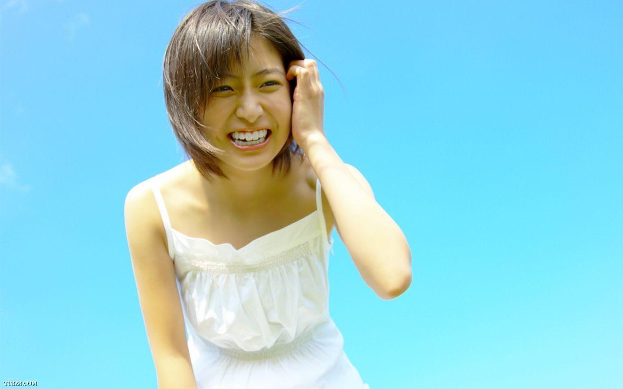 南沢奈央Nao_Minamisawa_013.jpg