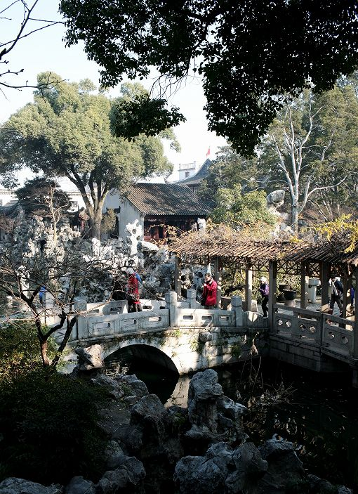 suzhou15.jpg
