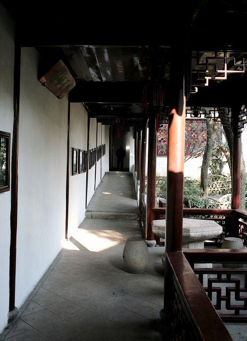 suzhou18.jpg