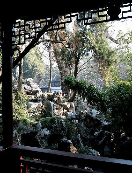 suzhou20.jpg