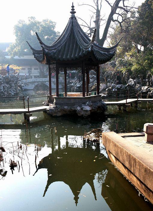 suzhou24.jpg