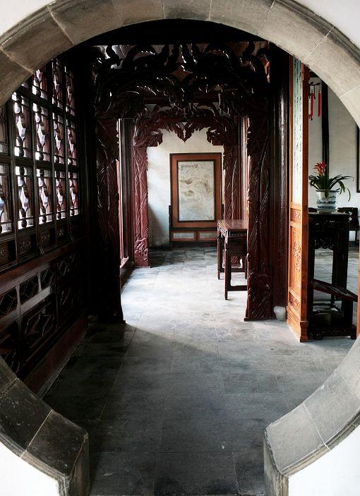 suzhou26.jpg