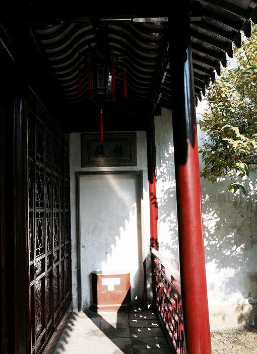suzhou30.jpg