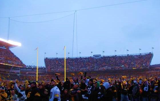 Steelers!.jpg
