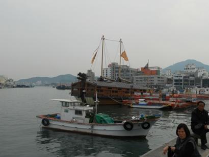 2432亀船.JPG