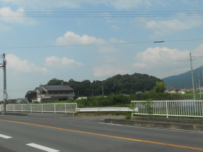 4882箸墓.JPG