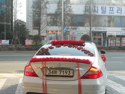2523結婚車.JPG