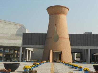 910博物館.JPG