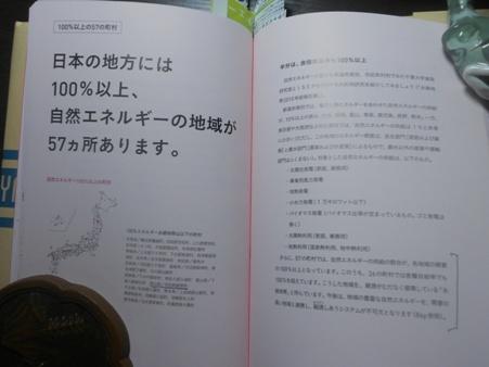 5368日本の地方エネルギー.JPG