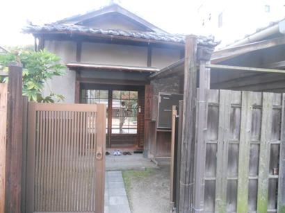 5271弓道場.JPG