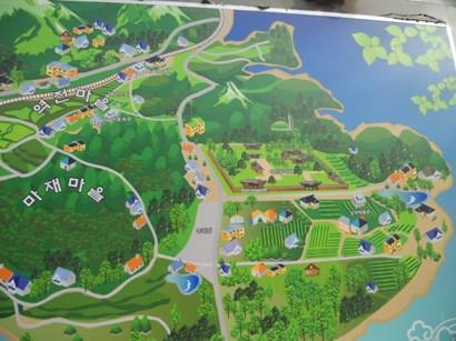 1970地図.JPG