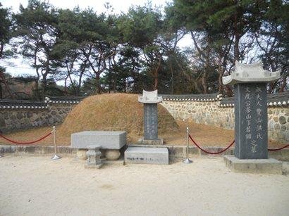 1983茶山の墓.JPG