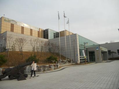 1988実学博物館.JPG