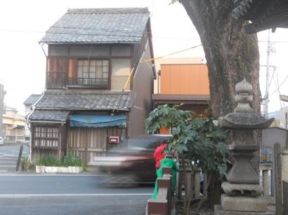 5283神社.JPG