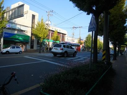 692横断歩道.JPG