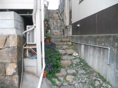 5294階段.JPG