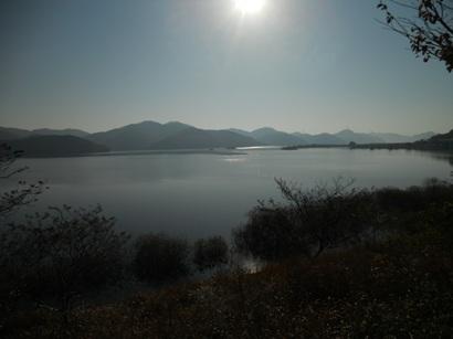 700湖.JPG