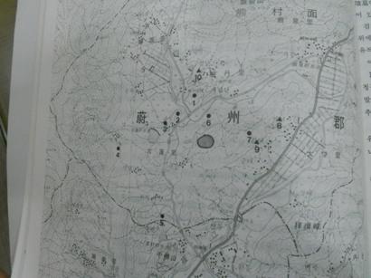 1085コムタンリ地図.JPG