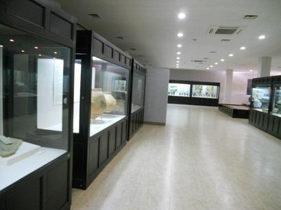 810慶尚大学博物館.JPG