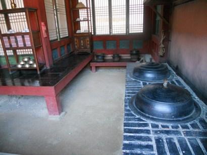 2008厨房1.JPG