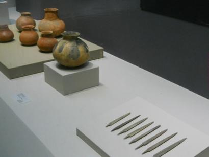 1007青銅器時代遺物.JPG