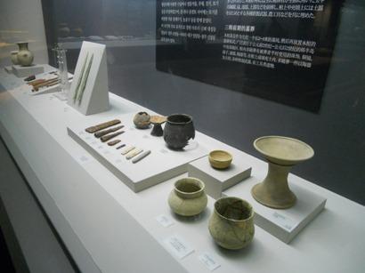 1011三韓前期遺物.JPG