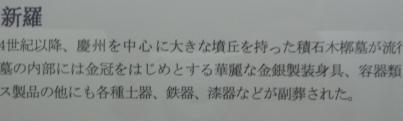 1017新羅の墓説明.JPG