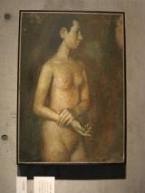 IMG_1257裸婦像.jpg