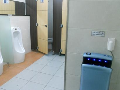 2052トイレ.JPG