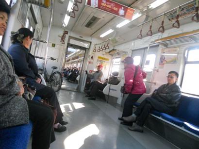 2067電車のおじさん.JPG