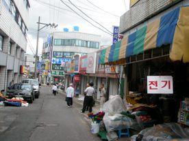 0709韓国の旅 265.jpg