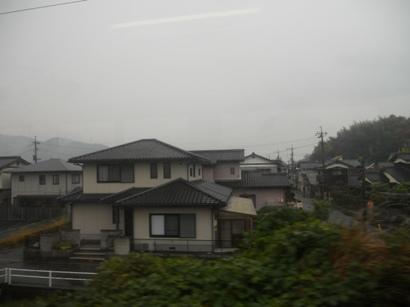 2565日本の家.JPG