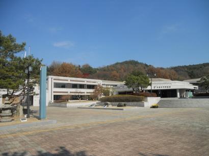 2105国立博物館.JPG