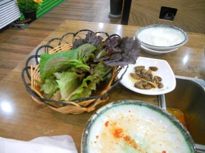 2518お替り野菜.JPG