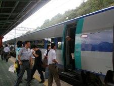 0709韓国の旅 356.jpg