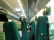 0709韓国の旅 357.jpg