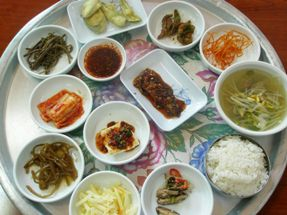 0709韓国の旅 346.jpg